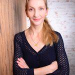 Maria Clausner Coaching