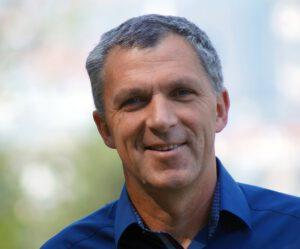 Coach Tasso Carl